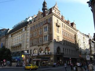 Дом Виела