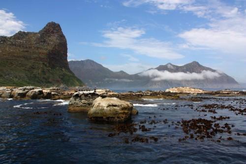 Кейптаун 2