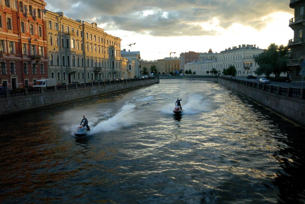 мини гостиницы в москве спб: