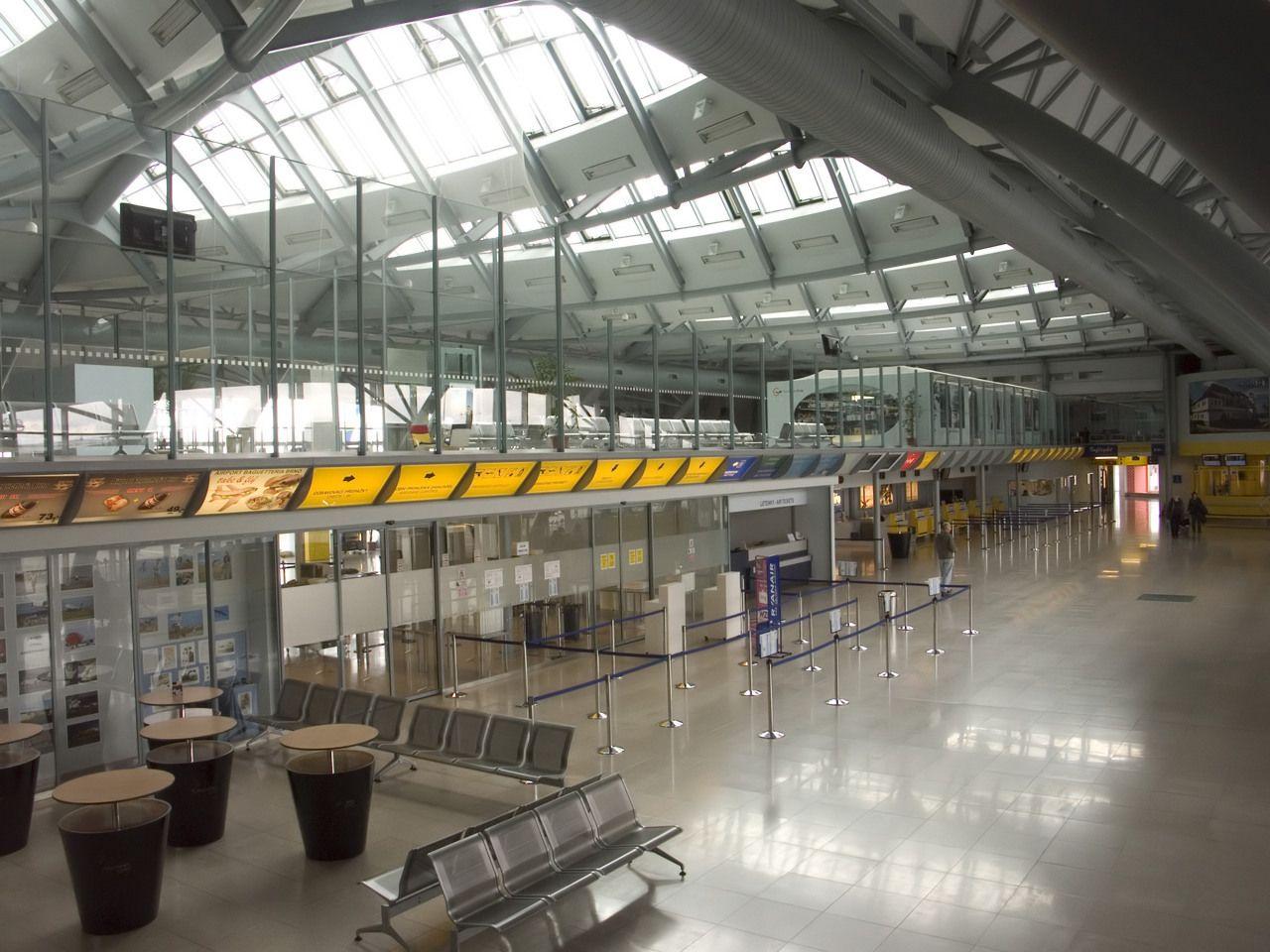 2012-11-12. Etihad Airways увеличила норму провоза багажа.  На минувшей неделе авиакомпания Etihad Airways повысила...