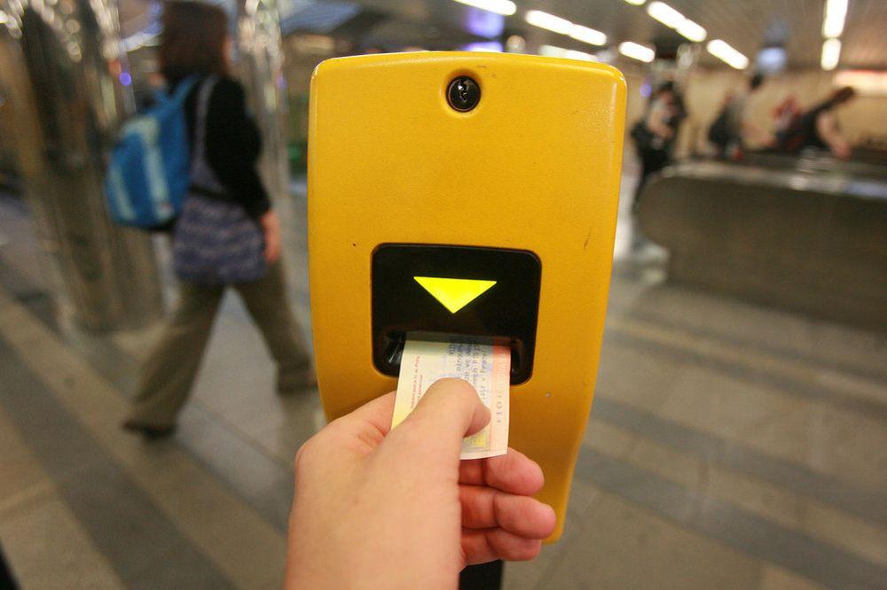 Заказать такси в севастополе недорого