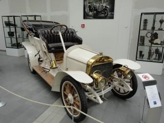 Автозавод Škoda