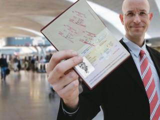 Cкоро в Чехии получить ПМЖ будет сложно