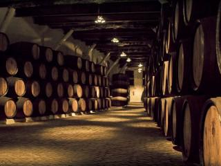 Спиртные напитки в Чехии