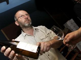 IV  фестиваль вина в Таборе