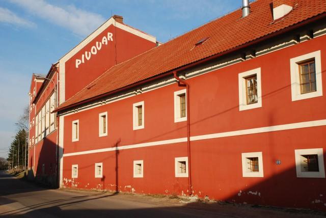 Замок Детенице (Zámek Dětenice)