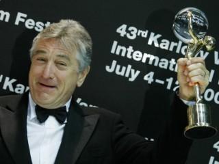 47-й Международный кинофестиваль в Карловых Варах