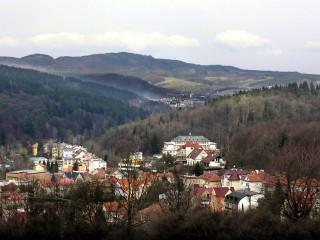 Лугачовице