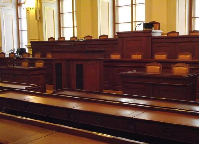 Палата депутатов (Poslanecká sněmovna Parlamentu České republiky)