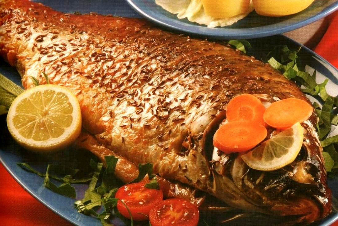 Вторые блюда итальянские рецепты