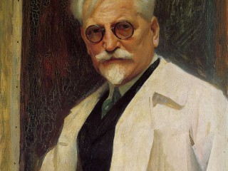 Альфонс Мариа Муха – гений чешского символизма