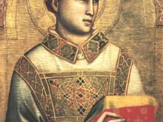 День Святого Штепана в Чехии