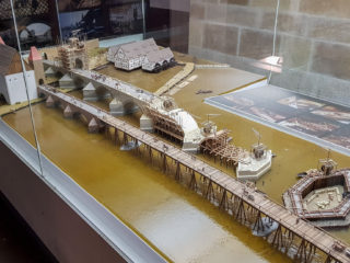 Музей Карлова моста