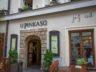 Ресторан U Pinkasů 10