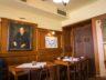 Ресторан U Pinkasů 15