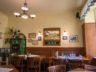 Ресторан U Pinkasů 4