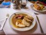 Ресторан U Pinkasů 11