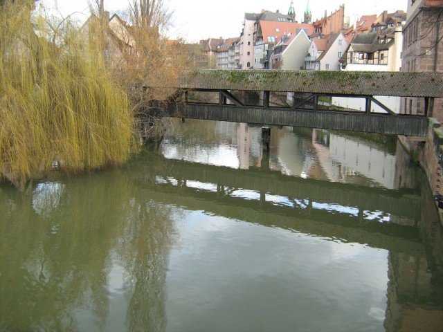 Мост палача