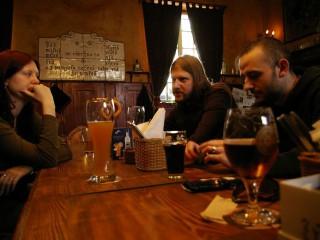 Чешское пиво – как часть национальной культуры
