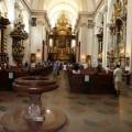 Церковь Богородицы Победоносной