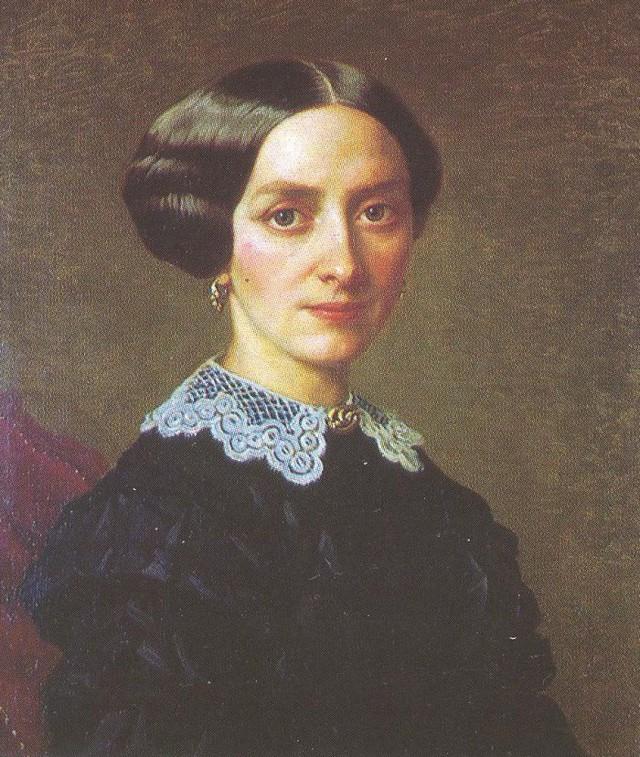 Катержина Коларжова