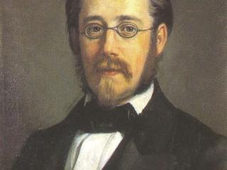 Бедржих Сметана – родоначальник национальной чешской оперы