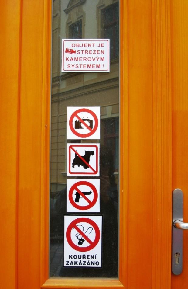 Курение заказано!))), Кутна-Гора