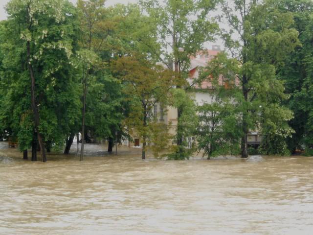 Прага 03.06.13