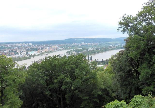 Район Прага-12   04 июня  2013 г.