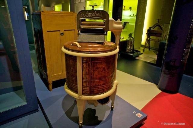 Более стильный дизайн наших машинок фея :-)