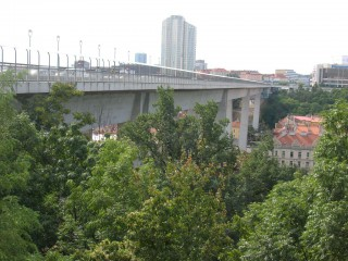 Мои чешские путешествия. Часть III-3 (отчёт Алексея)