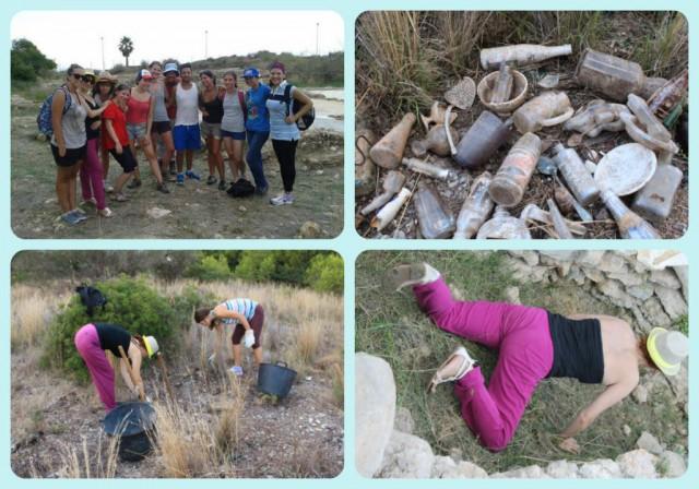 Волонтёрство как способ путешествия