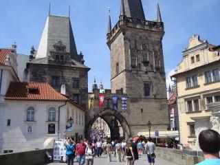 Отдых в Чехии – разносторонний, увлекательный, недорогой