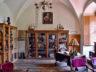 Замок Брандис-над-Лабем 3