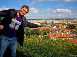 Безопасность. Что нужно знать туристу о Чехии
