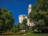 Замок Глубока-над-Влтавой 8