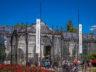 Замок Глубока-над-Влтавой 10