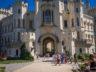 Замок Глубока-над-Влтавой 3