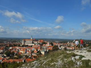 Полезная информация о Чехии