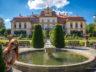 Поездка в Чехию в десятый раз: что почём? 89