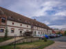 Замок Детенице 14