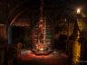 Замок Детенице 7