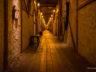 Поездка в Чехию в десятый раз: что почём? 51