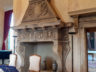 Замок Нелагозевес 13