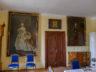 Замок Нелагозевес 10