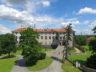 Замок Нелагозевес 15