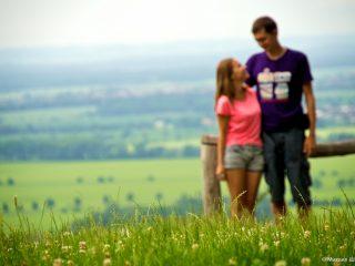 10 идей куда съездить из Праги