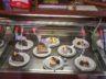 Кафе Славия - излюбленное место пражской богемы 4