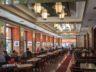 Кафе Славия - излюбленное место пражской богемы 2
