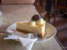 Кафе Славия - излюбленное место пражской богемы 8